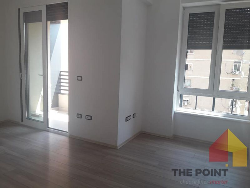 Office Apartment for Rent at Myslym Shyri