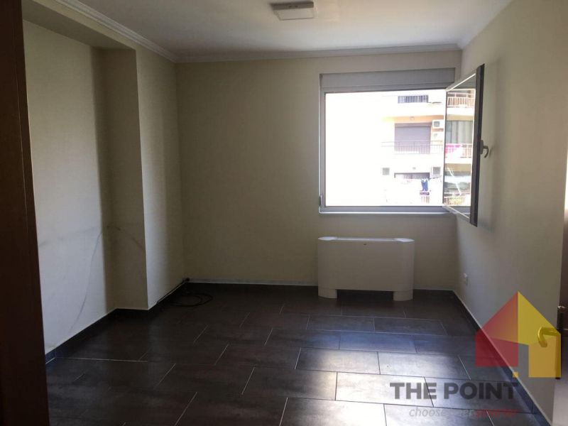Apartment for rent for offices