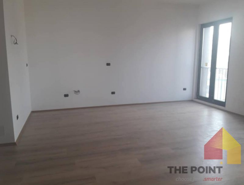 Apartment 2+1 for Sale at Kavaja's Street