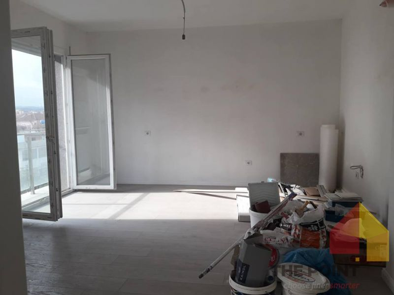 Office space  for  rent near the Ring Center