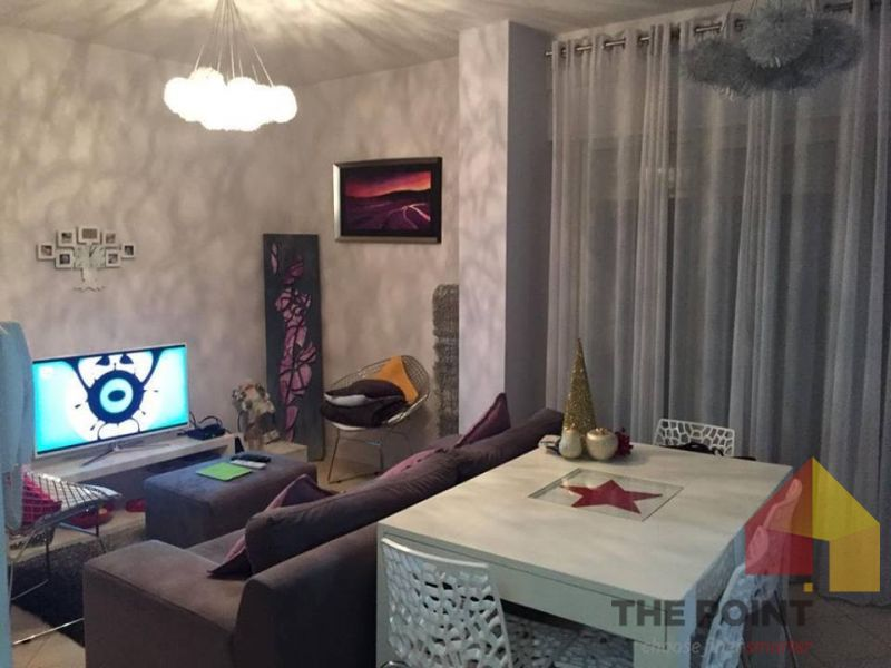 Apartment  for sale  near Kristal Center