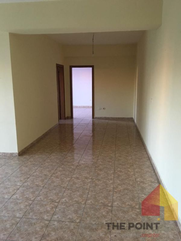 Apartment 2+1 for sale at Tirana e Re