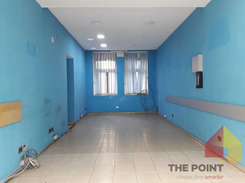 Commercial space for rent  near Zogu 1 Blv