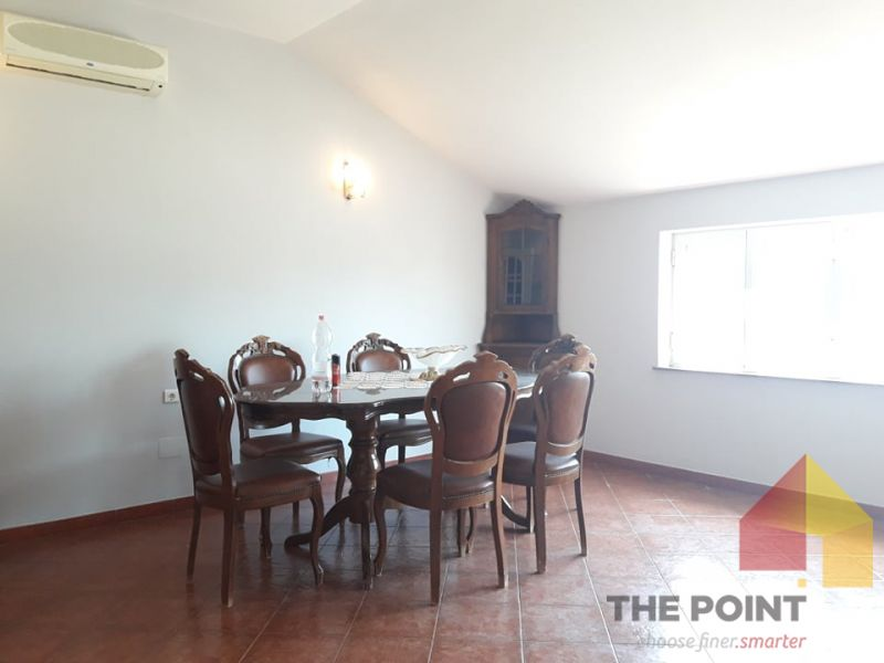 One bedroom apartment for sale at Blloku area