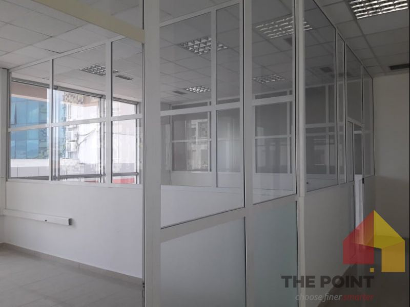Commercial space for sale at Treni