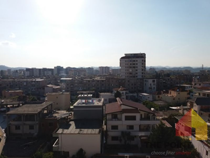 Apartment 2+1 for sale at Don Bosko