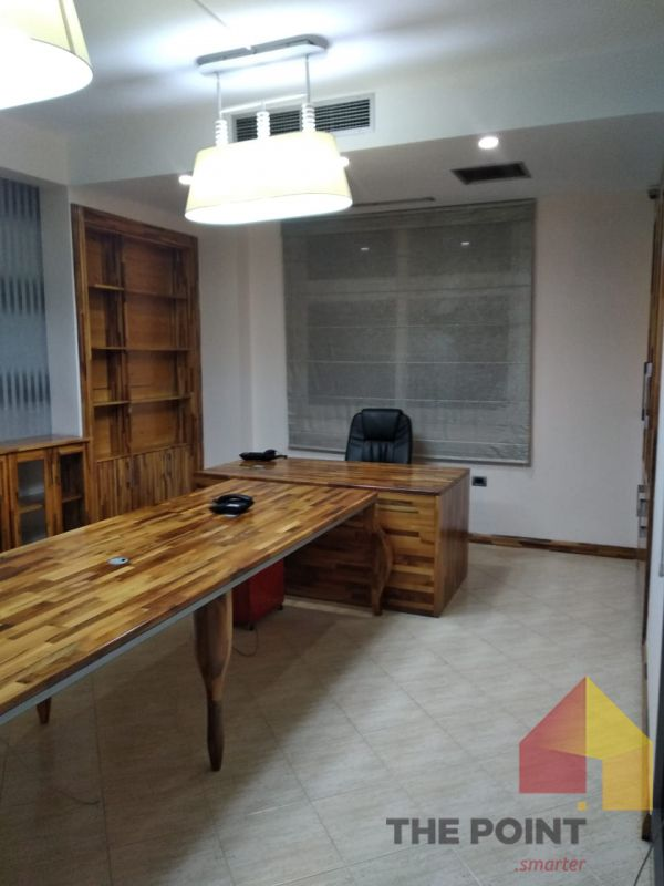 Commercial space for rent office/home