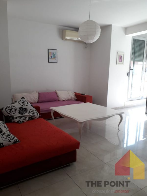 Apartament for rent at Ring Center
