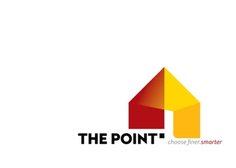 The Ponit - Agent - The Point  1