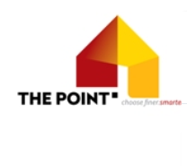 The Ponit - Agent - The Point